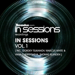 In Sessions Vol 1