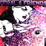 Feral & Friends EP