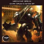 Dark Drum & Bass EP