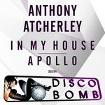 In My House/Apollo
