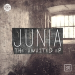 The Awaited EP
