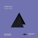 District 02