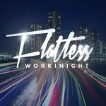 Workinight
