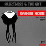Alertness & The Gift