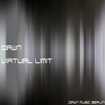 DAWN (BERLIN) - Virtual Limit (Front Cover)