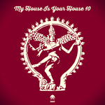 My House Is Your House 10