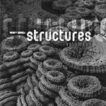 Structures Vol 34