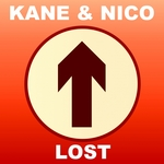 Lost (2014 Remaster)