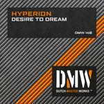 Desire To Dream