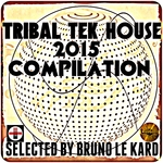 Tribal Tek House 2015 Compilation
