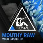 Wild Castle EP