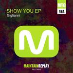 Show You EP