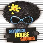 50 Disco House Sounds