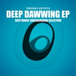 Deep Dawwing EP (Deep House Underground Selection)