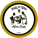 Afro & Funk Part 5