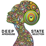 Deep State: Afrohouse Selection