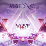 Dance Age