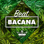 VARIOUS - Beat Bacana (Front Cover)