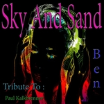 Sky & Sand: Tribute To Paul Kalkbrenner