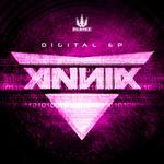 Digital EP