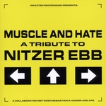A Tribute To Nitzer Ebb