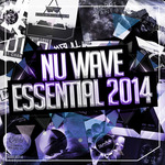 NuWave Records Essential 2014