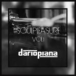 Soulpleasure