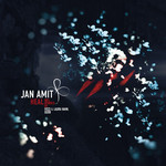 AMIT, Jan - Heal (Front Cover)
