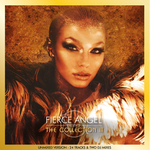 Fierce Angel Presents The Collection III (DJ Edition Unmixed)