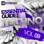 Essential Guide Techno Vol 09