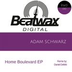 Home Boulevard EP