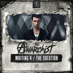 Waiting 4/The Solution