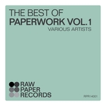 Best Of Paperwork Vol 1