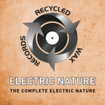 The Complete Electric Nature