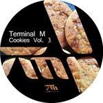 Terminal M Cookies Vol 3