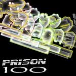 Prison 100