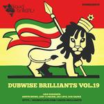 Dubwise Brilliants Vol 19