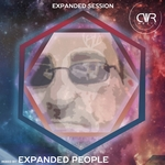Expanded Session