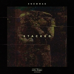 Stacked EP