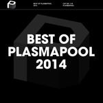 Best Of Plasmapool 2014