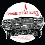 Boogie Down Edits 002