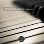 Keep The Secret Vol 7