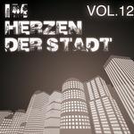 Im Herzen Der Stadt Vol 12