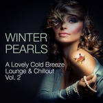 Winterpearls A Lovely Cold Breeze Lounge & Chillout Vol 2