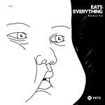 Eats Everything - Reworks