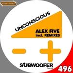 Unconscious (remix contest)