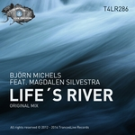 Life's River