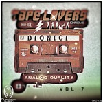 Tape Lovers Vol 7