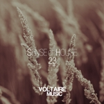 Sense Of House Vol 23