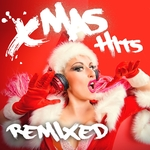 Xmas Hits (remixed)